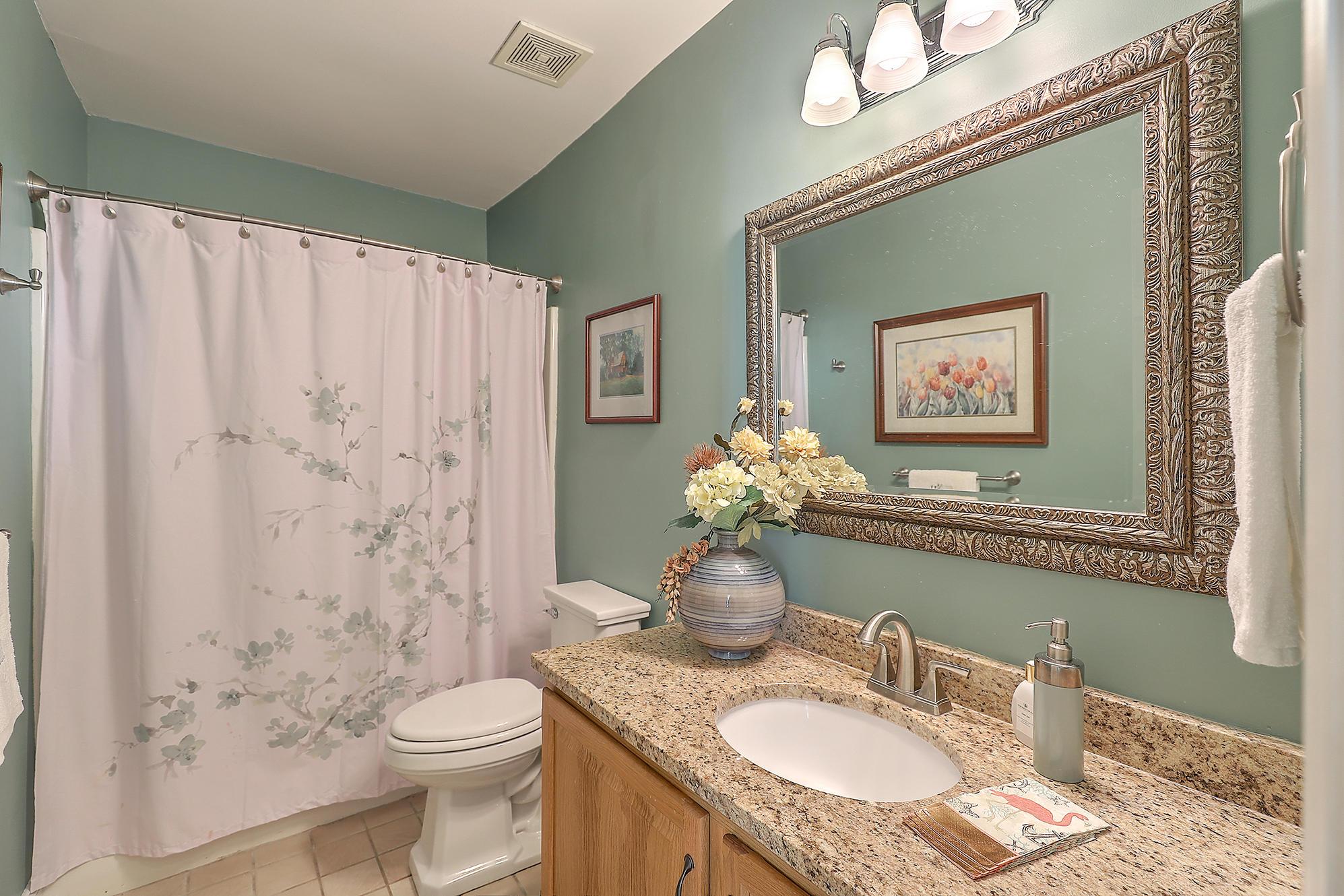 Charleston National Homes For Sale - 3253 Heathland, Mount Pleasant, SC - 14