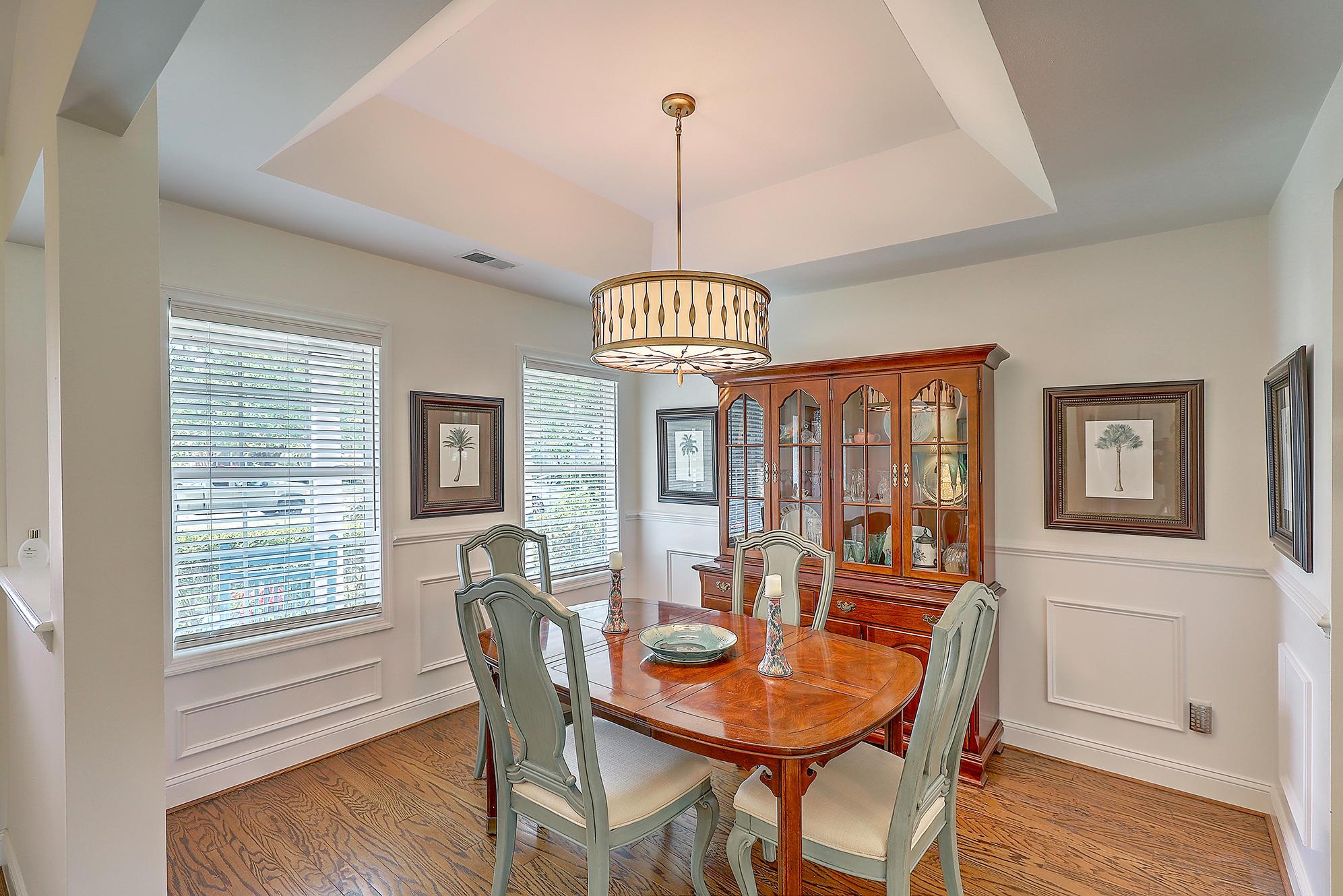 Charleston National Homes For Sale - 3253 Heathland, Mount Pleasant, SC - 21