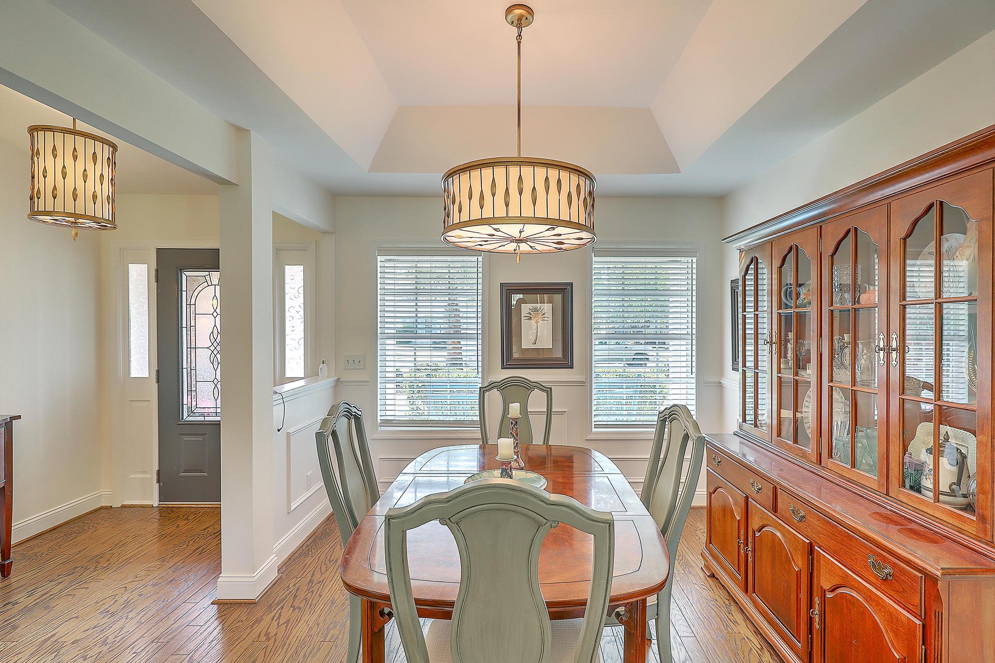 Charleston National Homes For Sale - 3253 Heathland, Mount Pleasant, SC - 22