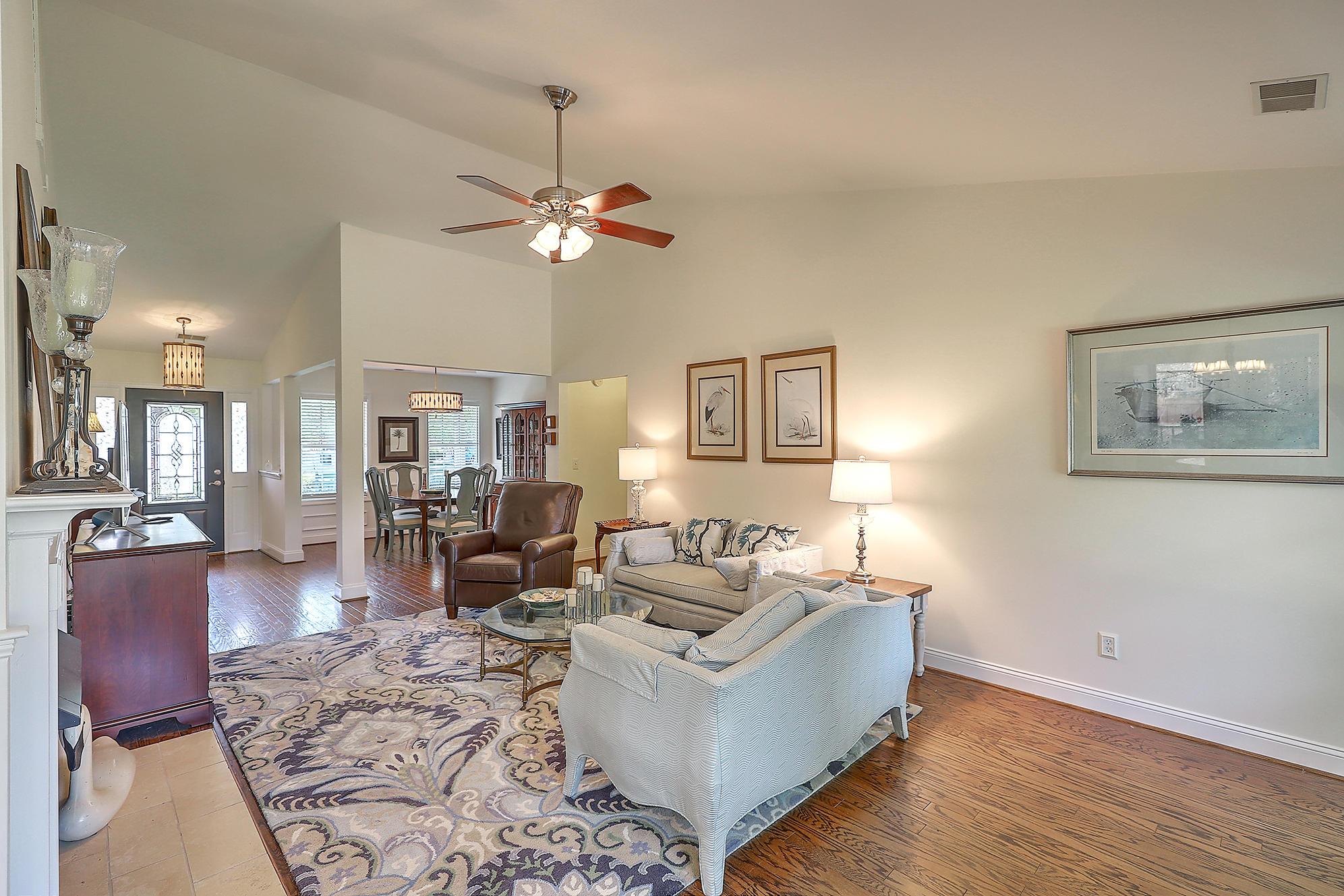 Charleston National Homes For Sale - 3253 Heathland, Mount Pleasant, SC - 16