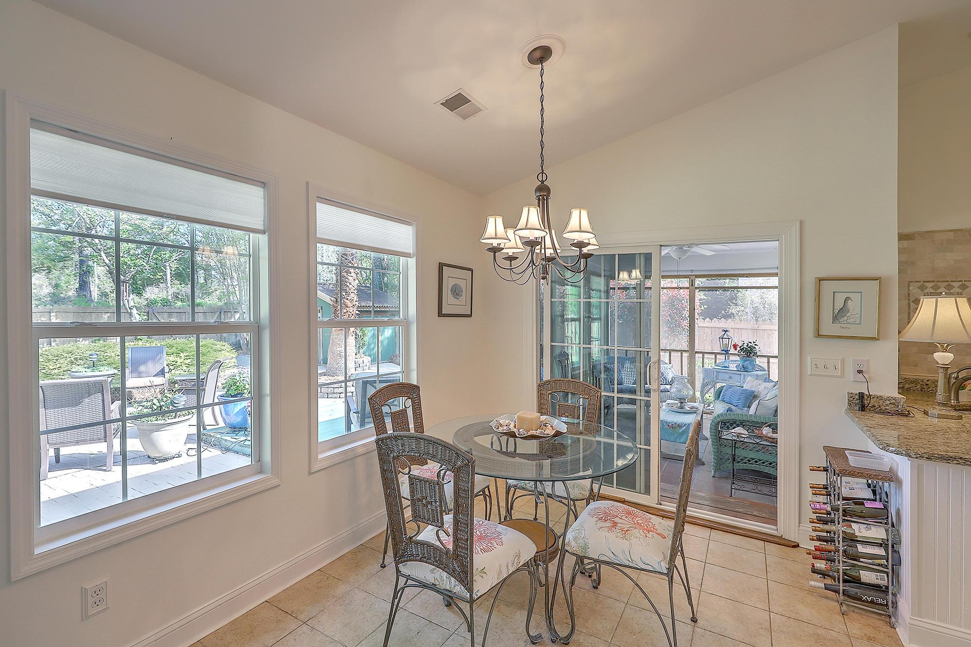 Charleston National Homes For Sale - 3253 Heathland, Mount Pleasant, SC - 19