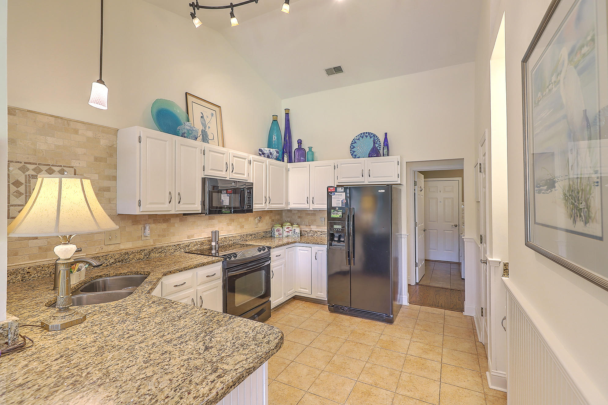 Charleston National Homes For Sale - 3253 Heathland, Mount Pleasant, SC - 24
