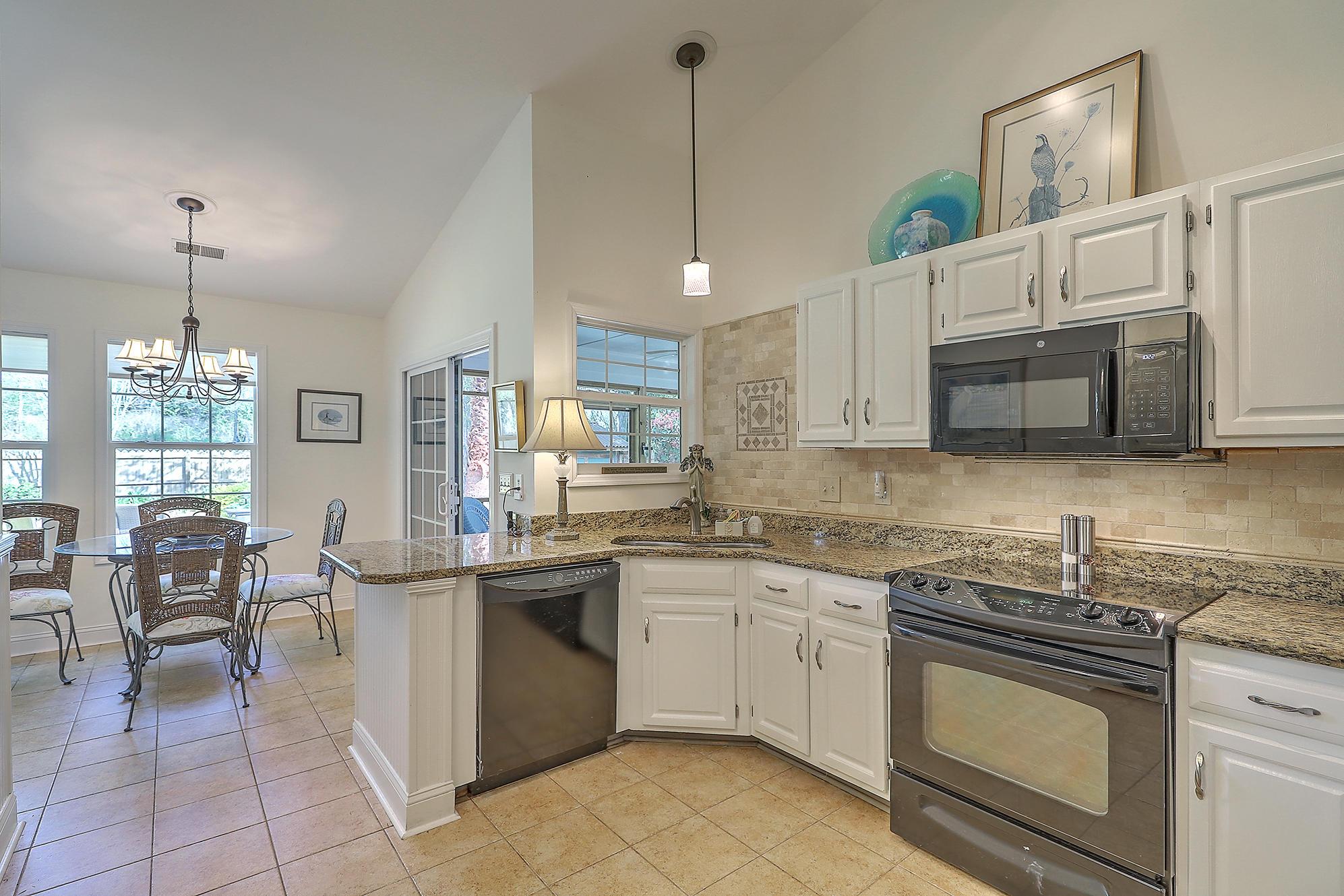 Charleston National Homes For Sale - 3253 Heathland, Mount Pleasant, SC - 23