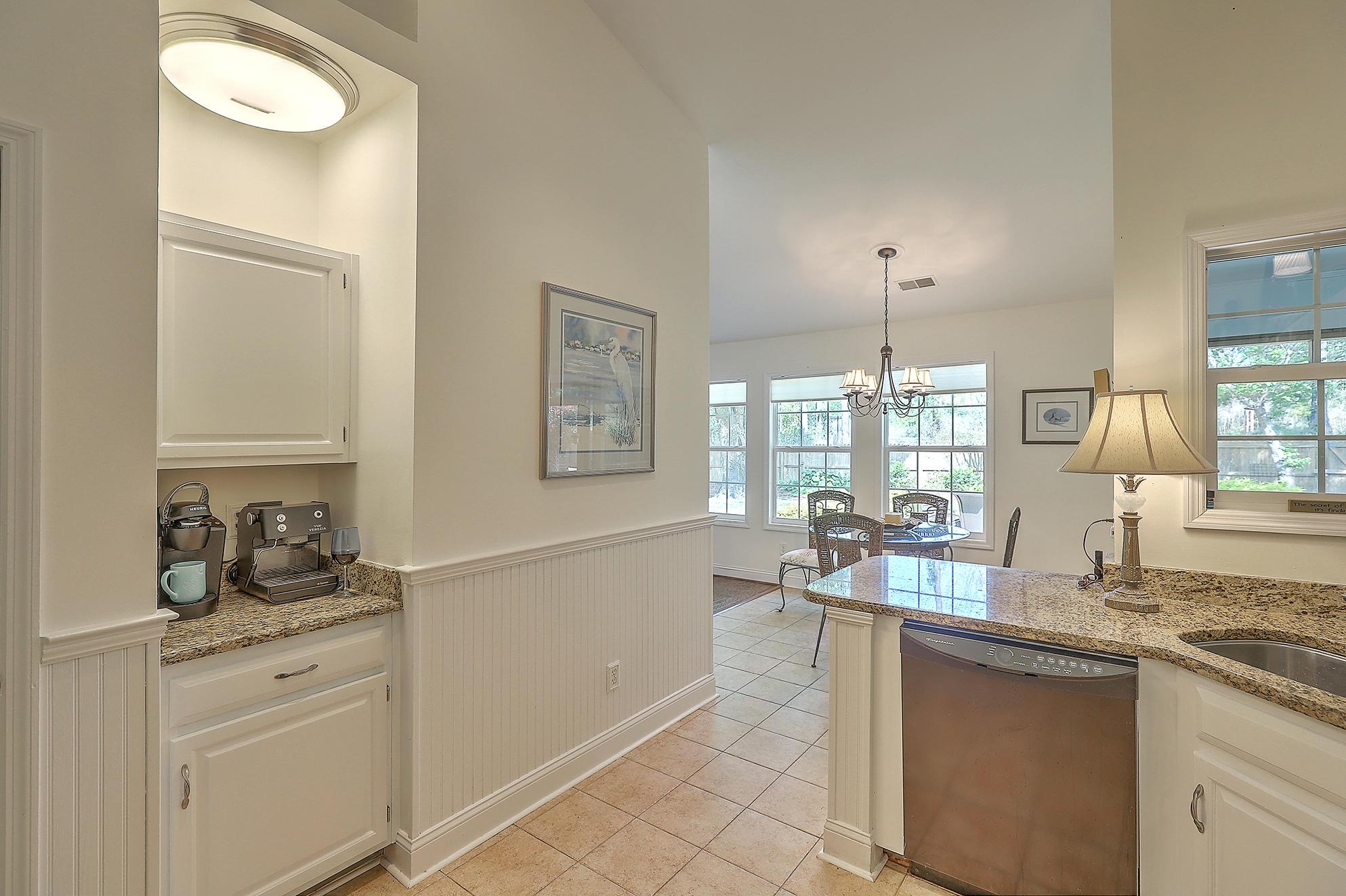 Charleston National Homes For Sale - 3253 Heathland, Mount Pleasant, SC - 26