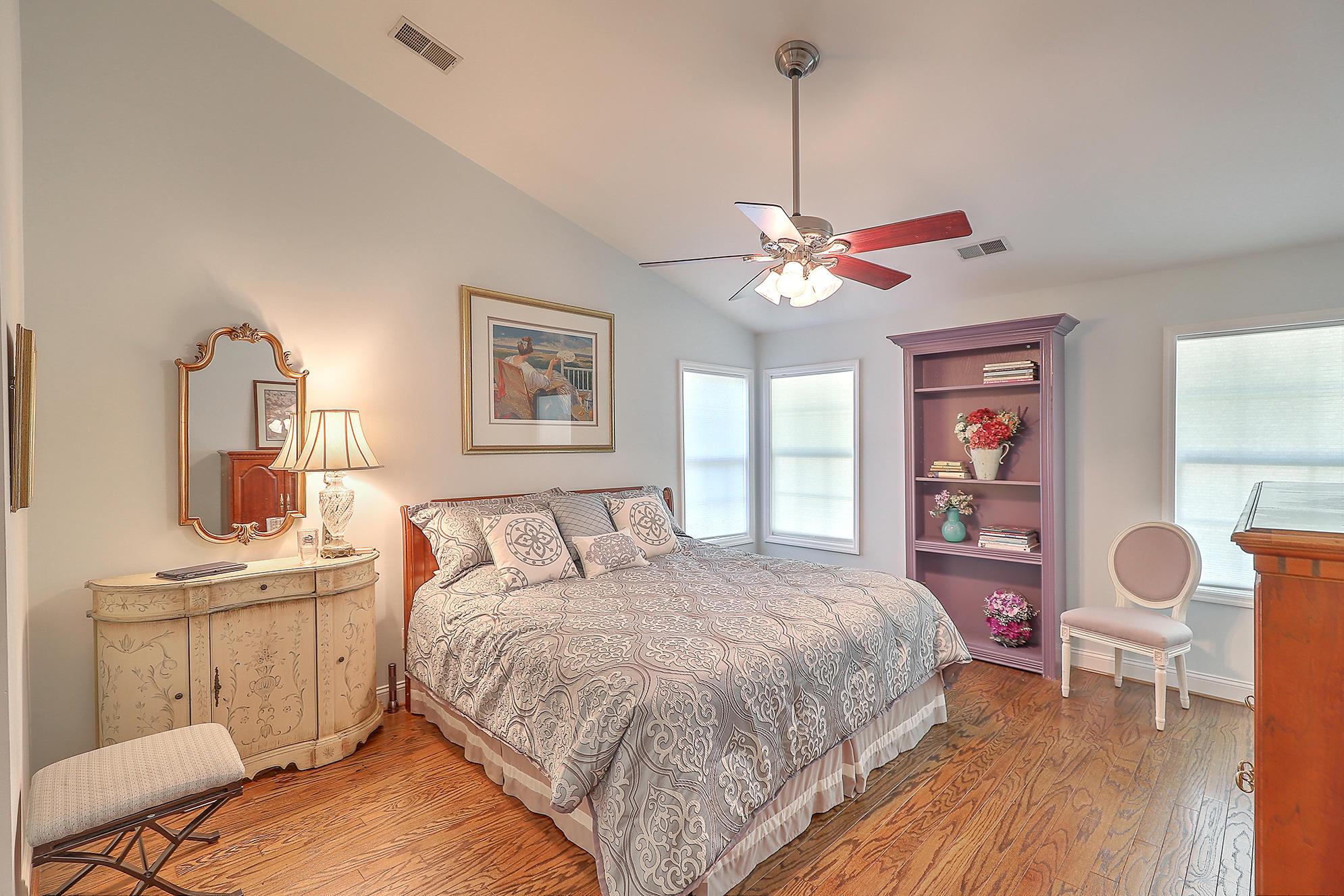Charleston National Homes For Sale - 3253 Heathland, Mount Pleasant, SC - 10