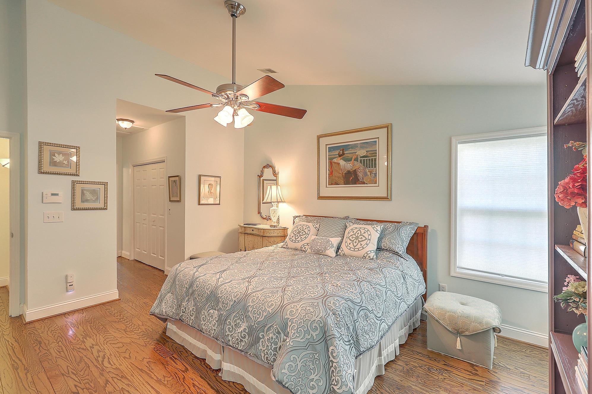 Charleston National Homes For Sale - 3253 Heathland, Mount Pleasant, SC - 12