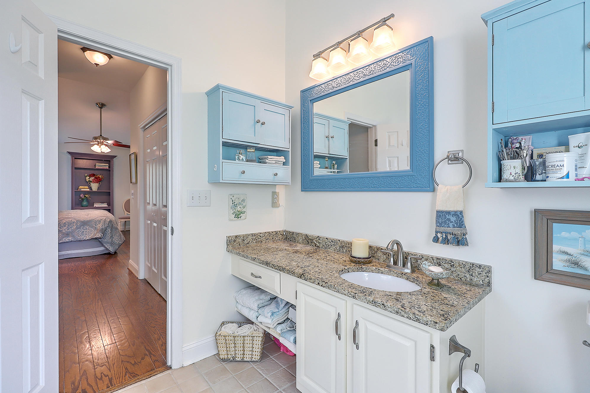 Charleston National Homes For Sale - 3253 Heathland, Mount Pleasant, SC - 9