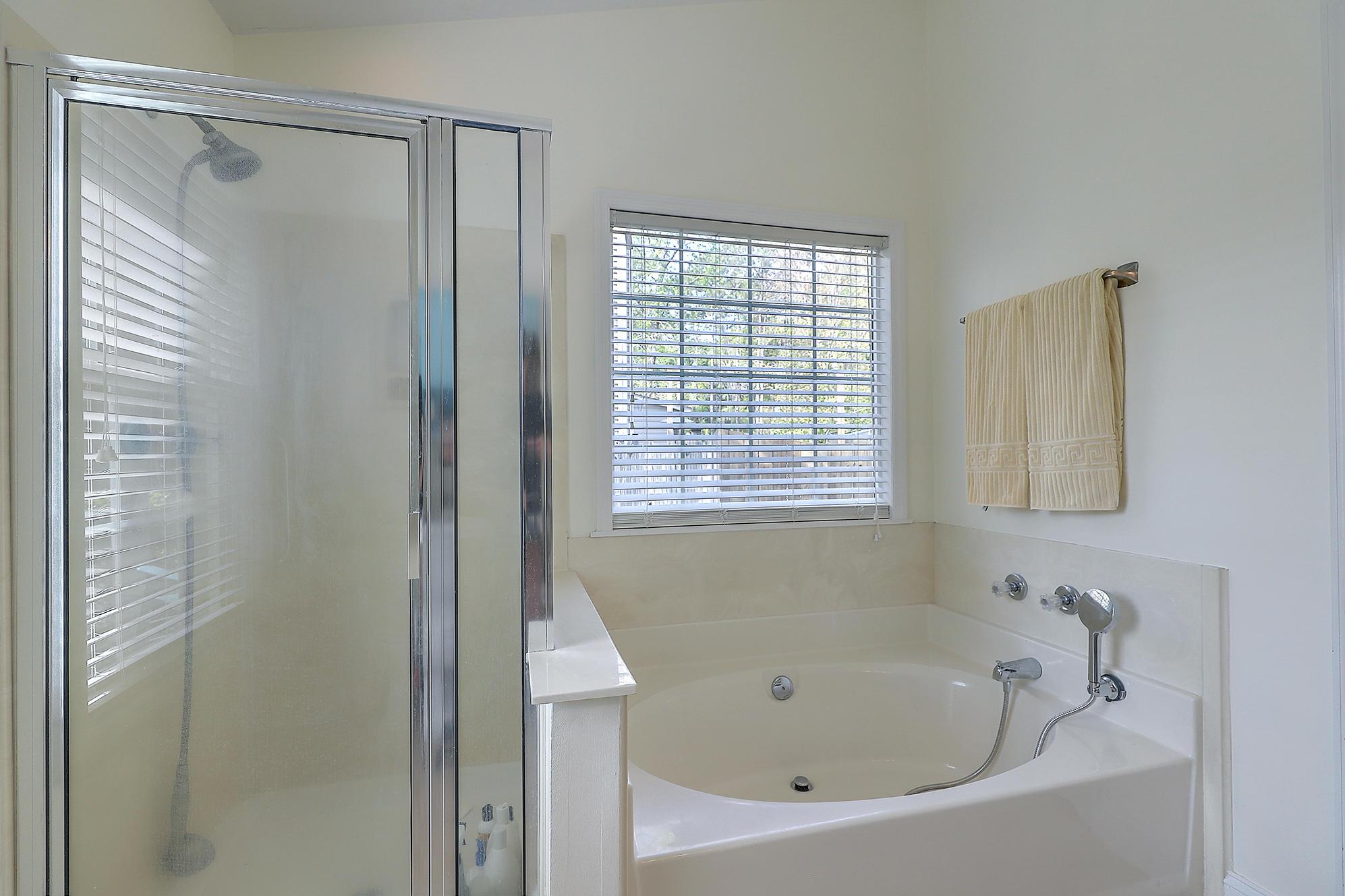 Charleston National Homes For Sale - 3253 Heathland, Mount Pleasant, SC - 11