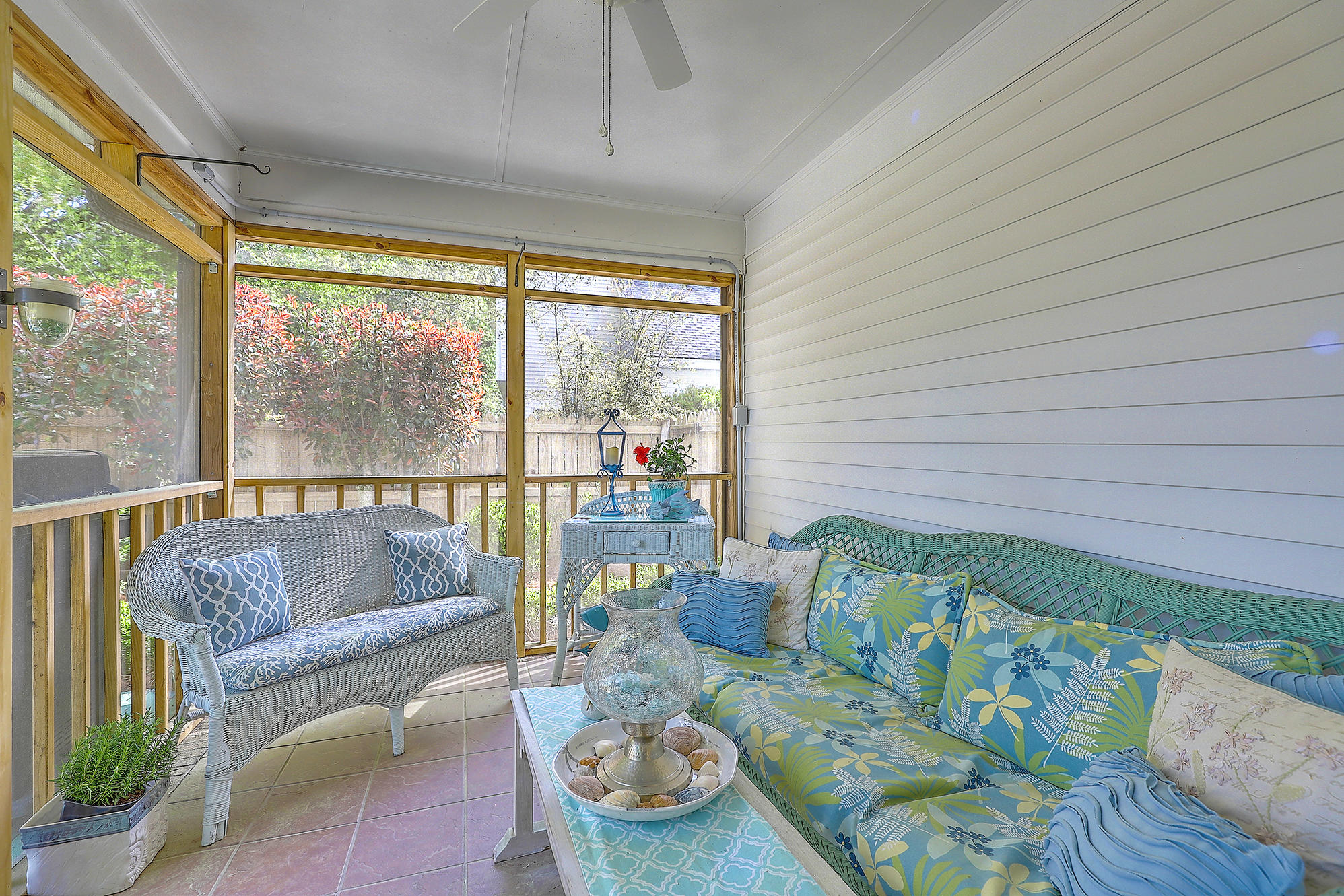 Charleston National Homes For Sale - 3253 Heathland, Mount Pleasant, SC - 8