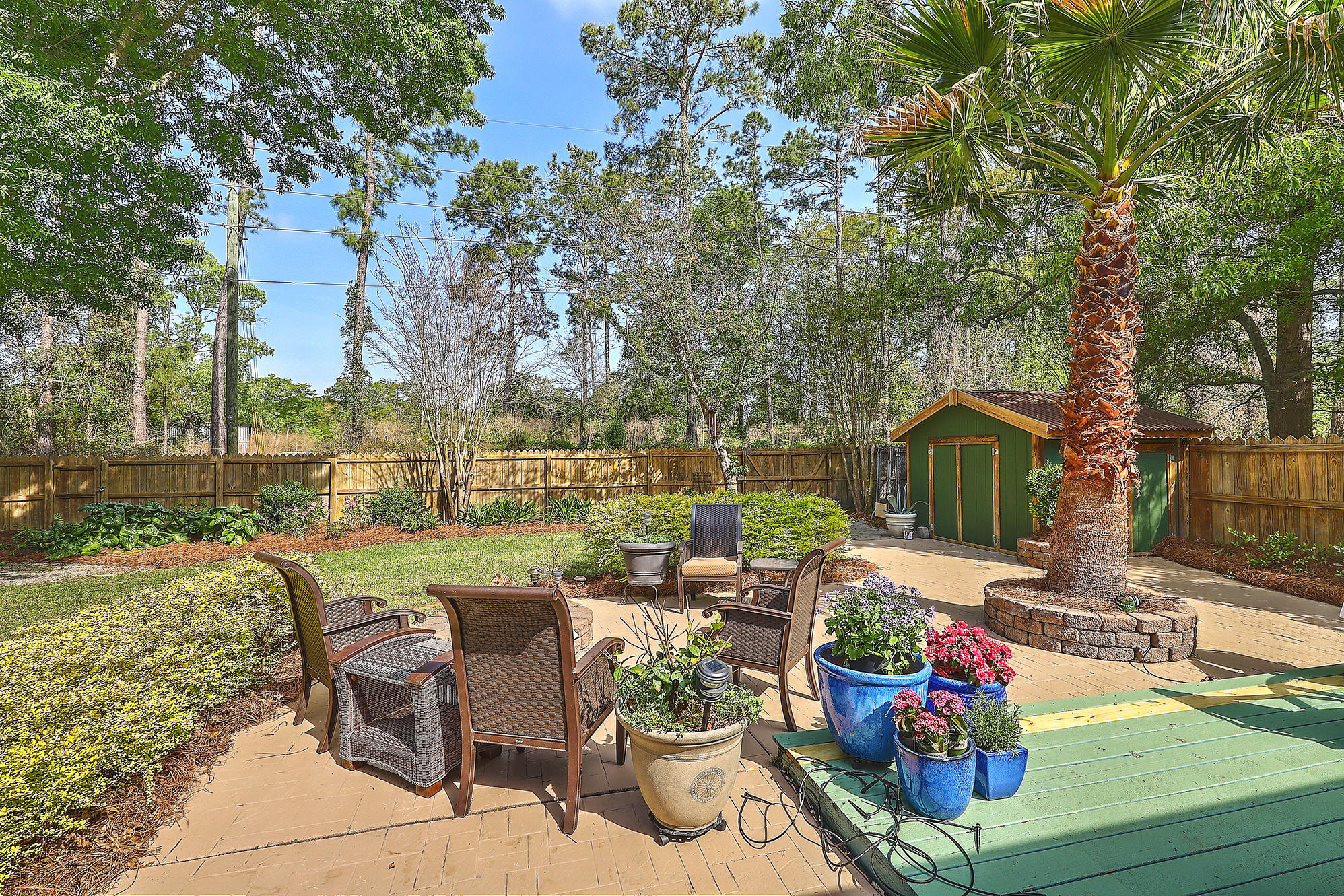 Charleston National Homes For Sale - 3253 Heathland, Mount Pleasant, SC - 6