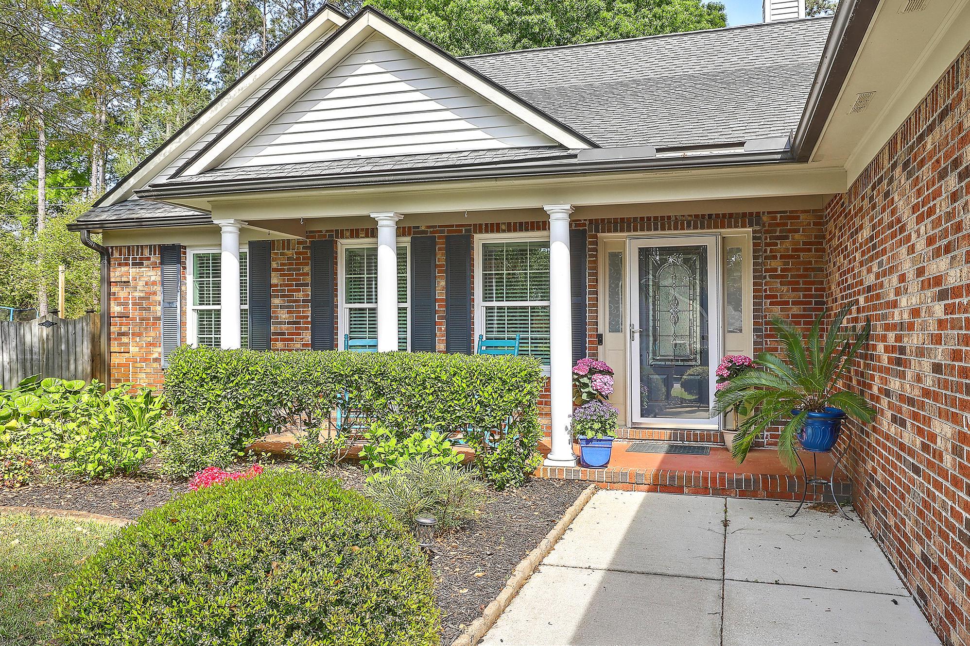 Charleston National Homes For Sale - 3253 Heathland, Mount Pleasant, SC - 2