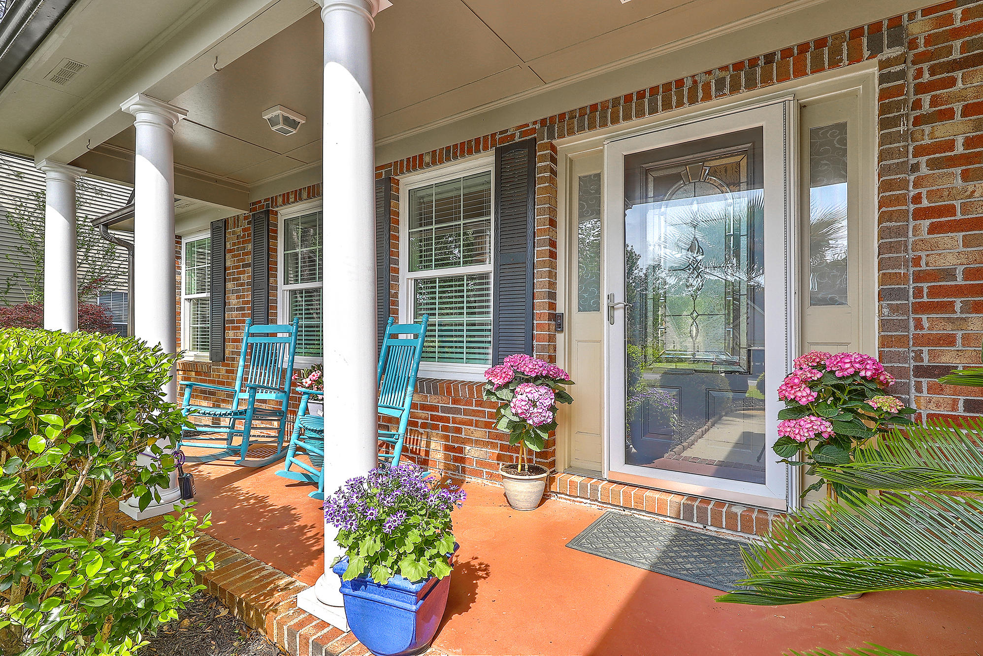 Charleston National Homes For Sale - 3253 Heathland, Mount Pleasant, SC - 1