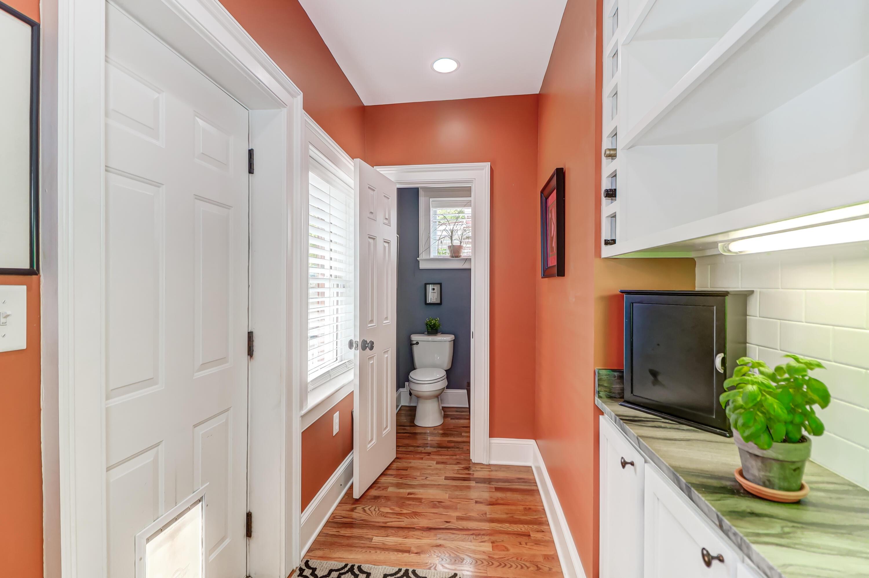 567 Huger Street Charleston, SC 29403
