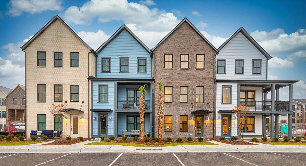 Midtown Homes For Sale - 1515 Cecile, Mount Pleasant, SC - 6