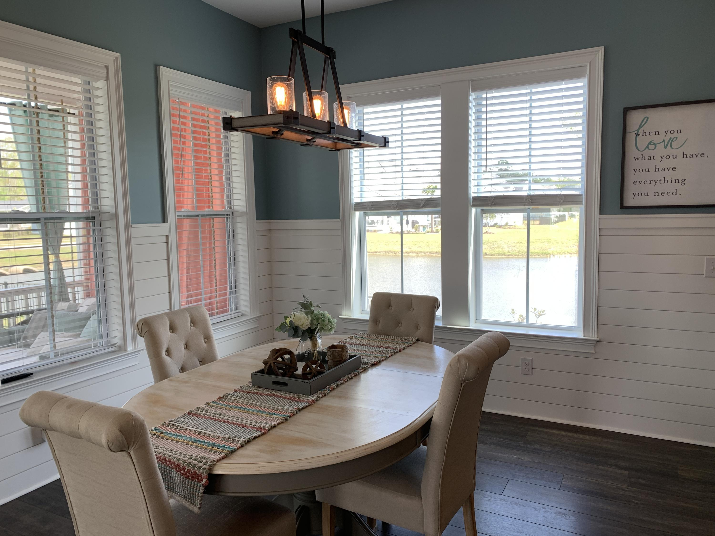 Carolina Park Homes For Sale - 3634 Spindrift, Mount Pleasant, SC - 23