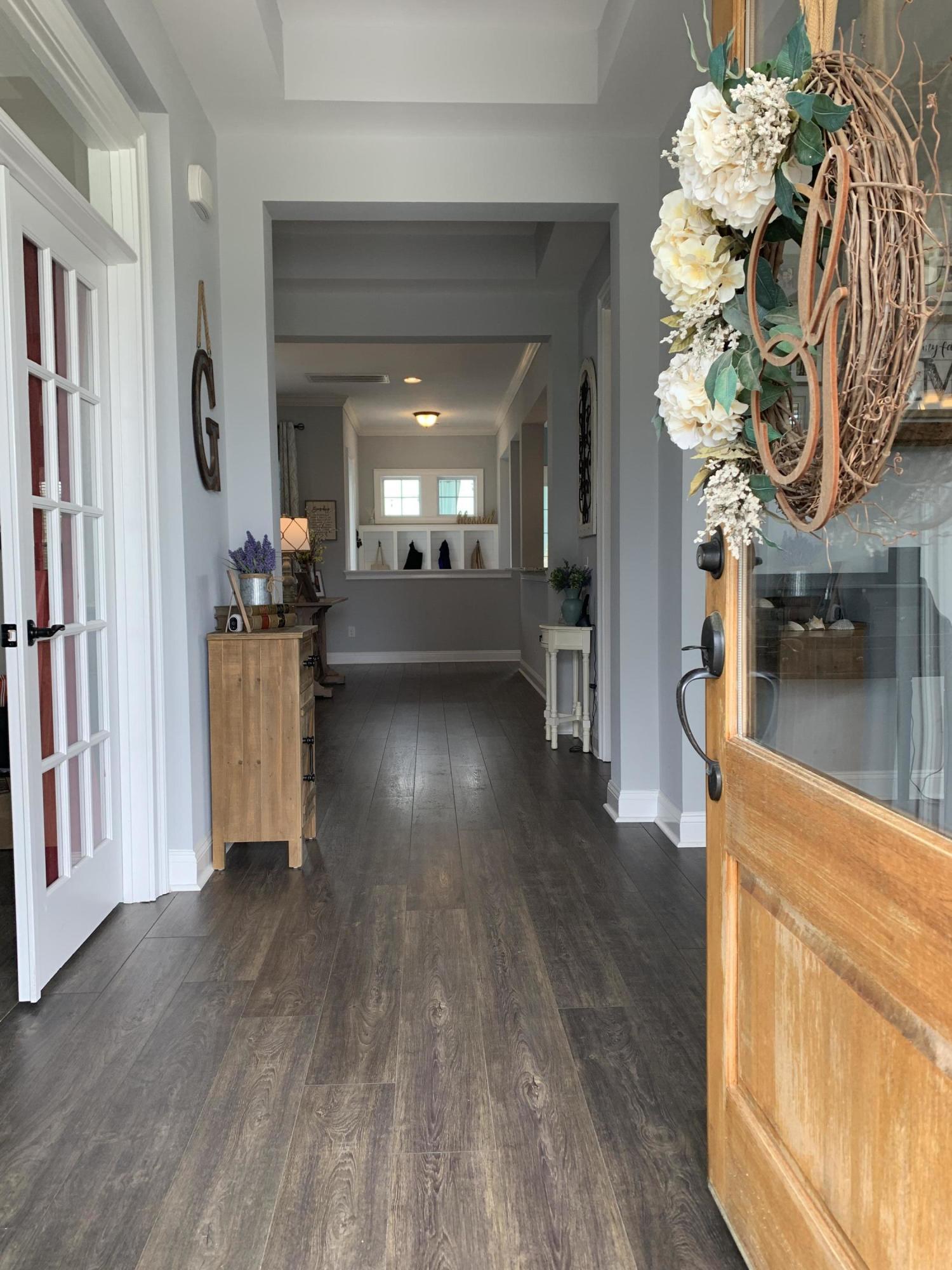 Carolina Park Homes For Sale - 3634 Spindrift, Mount Pleasant, SC - 32