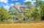 11 Oyster Shell Road, Kiawah Island, SC 29455