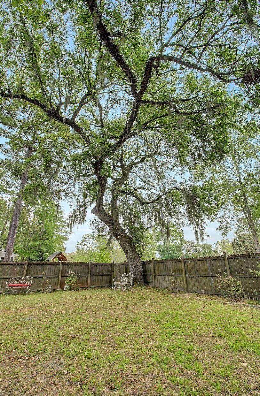 8712 Silvercreek Lane North Charleston, SC 29420