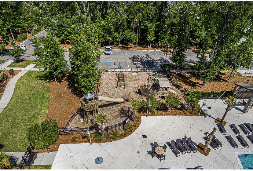 Carolina Park Homes For Sale - 3634 Spindrift, Mount Pleasant, SC - 19