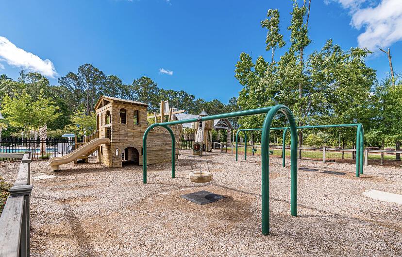 Carolina Park Homes For Sale - 3634 Spindrift, Mount Pleasant, SC - 39