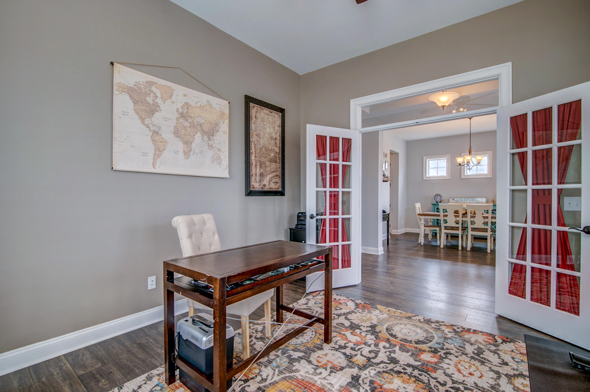 Carolina Park Homes For Sale - 3634 Spindrift, Mount Pleasant, SC - 31