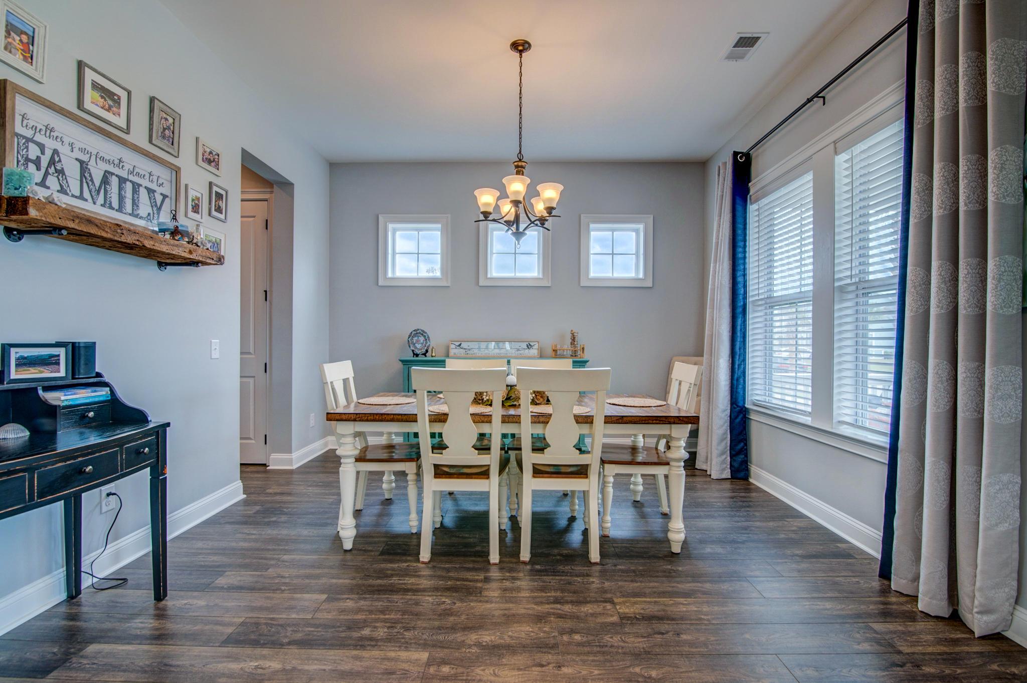 Carolina Park Homes For Sale - 3634 Spindrift, Mount Pleasant, SC - 30