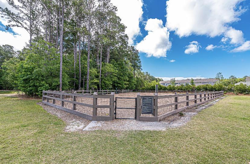 Carolina Park Homes For Sale - 3634 Spindrift, Mount Pleasant, SC - 37