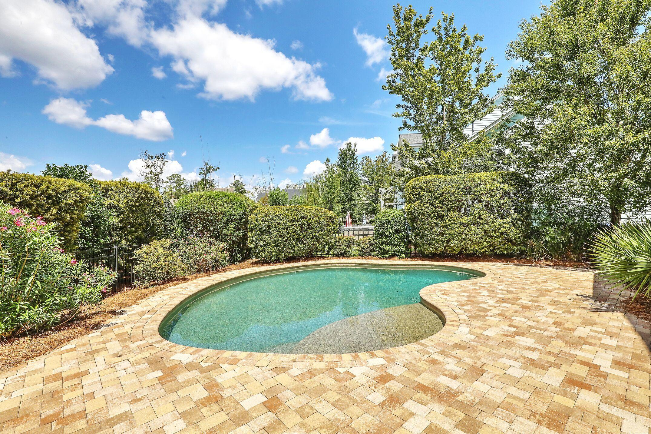 2970 Sturbridge Road Mount Pleasant, SC 29466