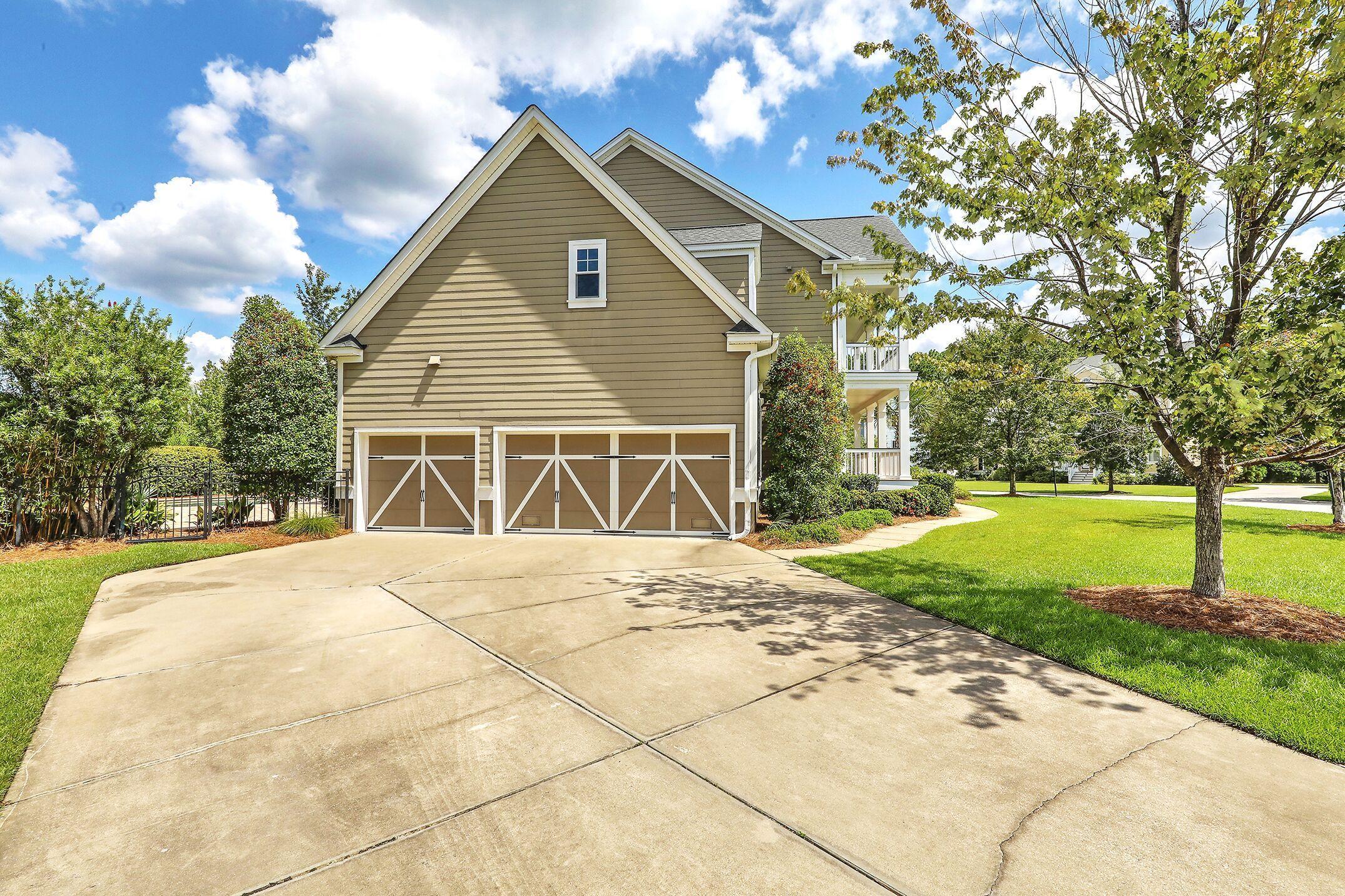 Dunes West Homes For Sale - 2970 Sturbridge, Mount Pleasant, SC - 16