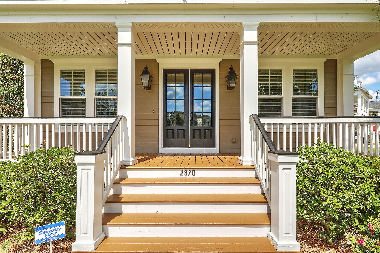 Dunes West Homes For Sale - 2970 Sturbridge, Mount Pleasant, SC - 1