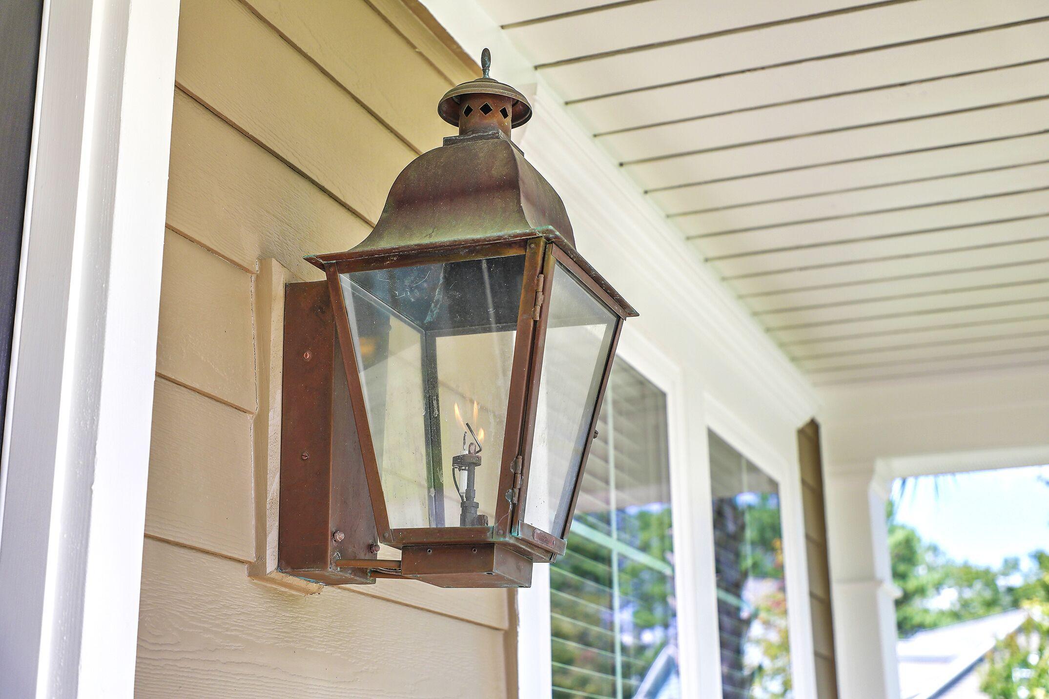 Dunes West Homes For Sale - 2970 Sturbridge, Mount Pleasant, SC - 0