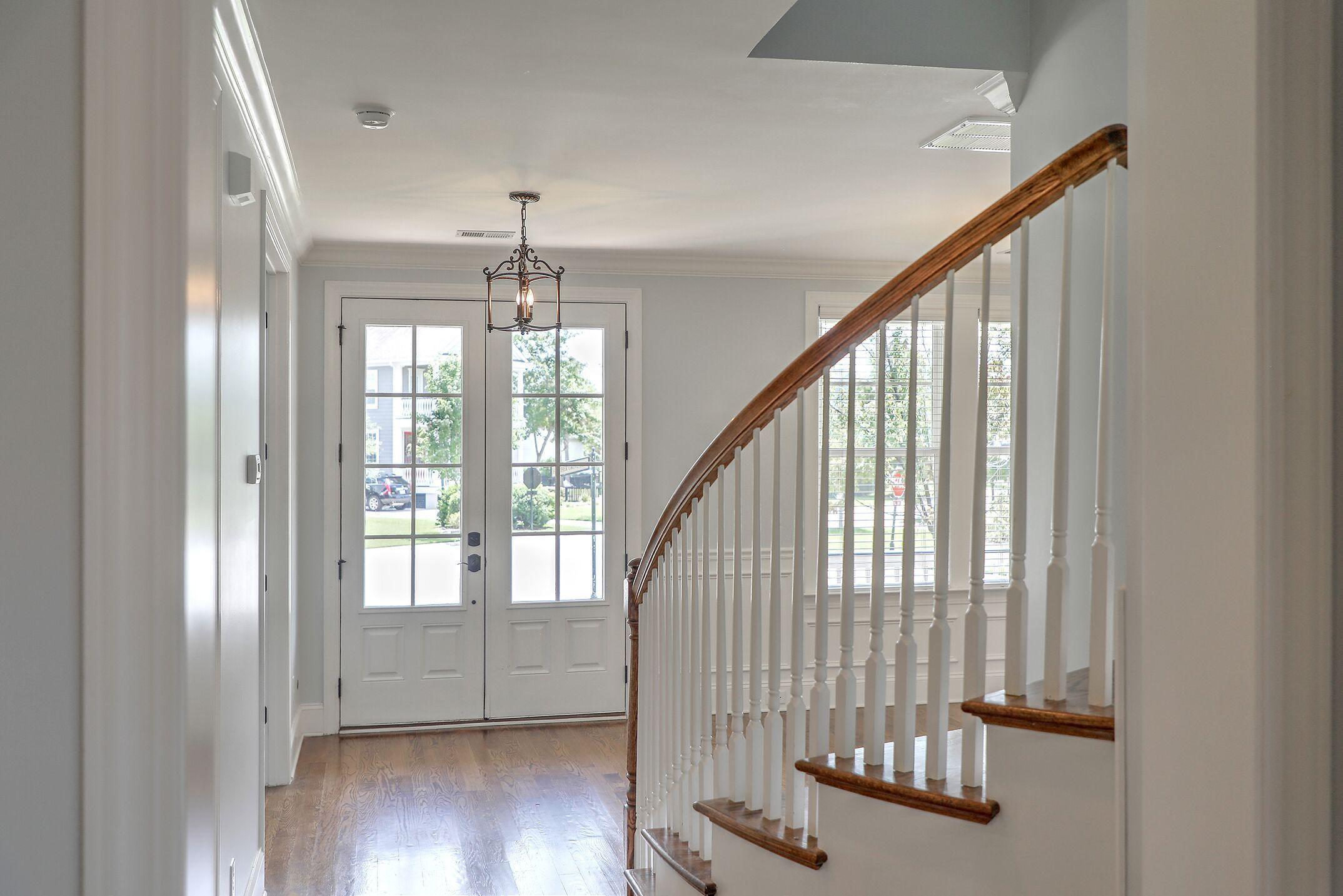 Dunes West Homes For Sale - 2970 Sturbridge, Mount Pleasant, SC - 42