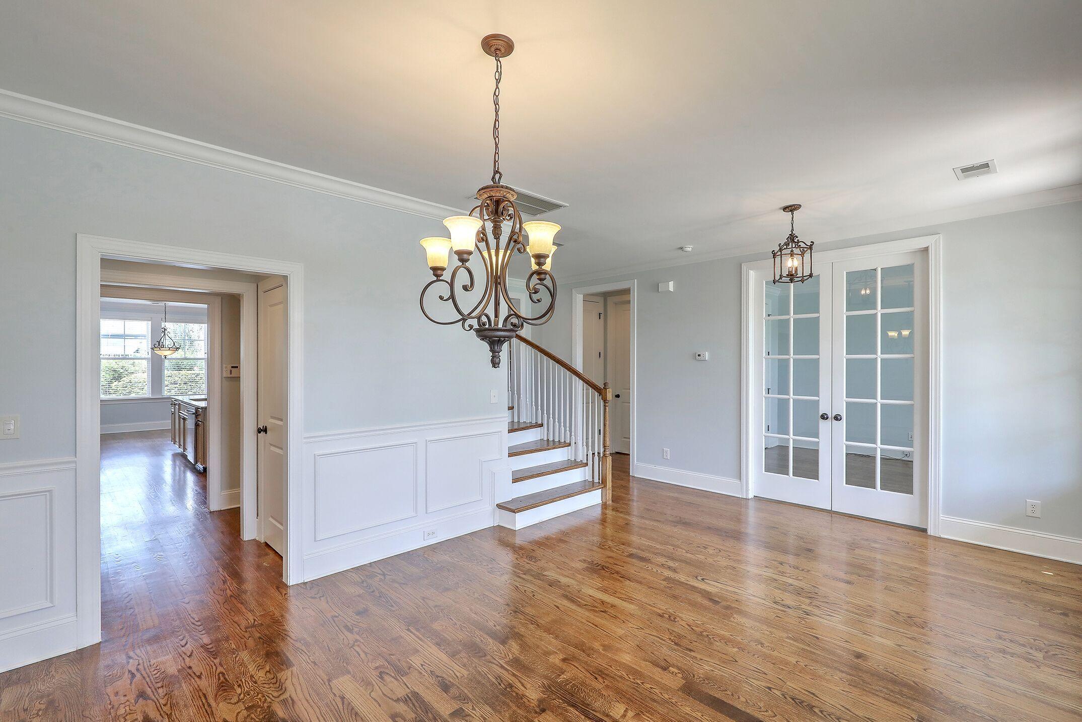 Dunes West Homes For Sale - 2970 Sturbridge, Mount Pleasant, SC - 41