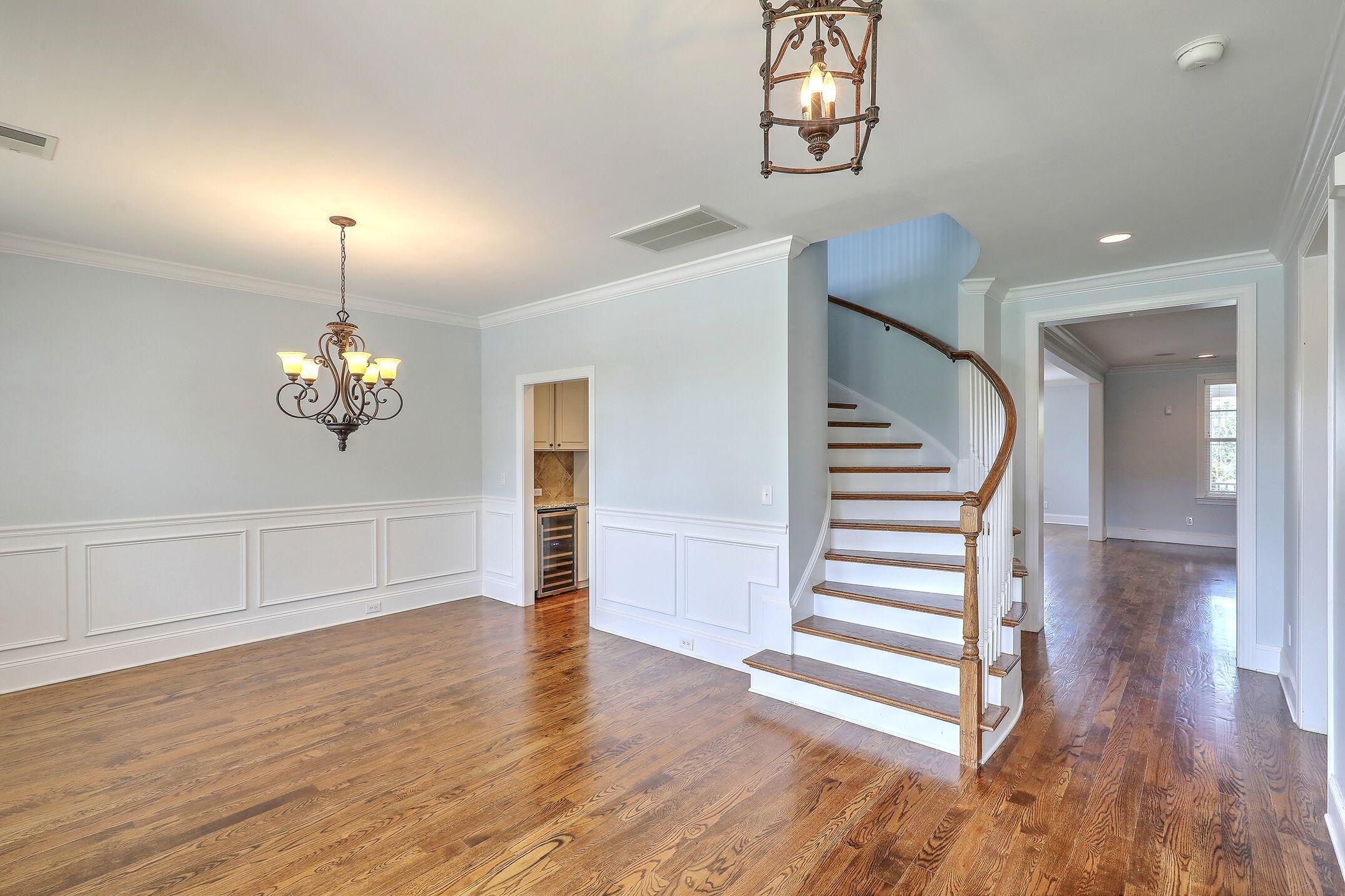 Dunes West Homes For Sale - 2970 Sturbridge, Mount Pleasant, SC - 40