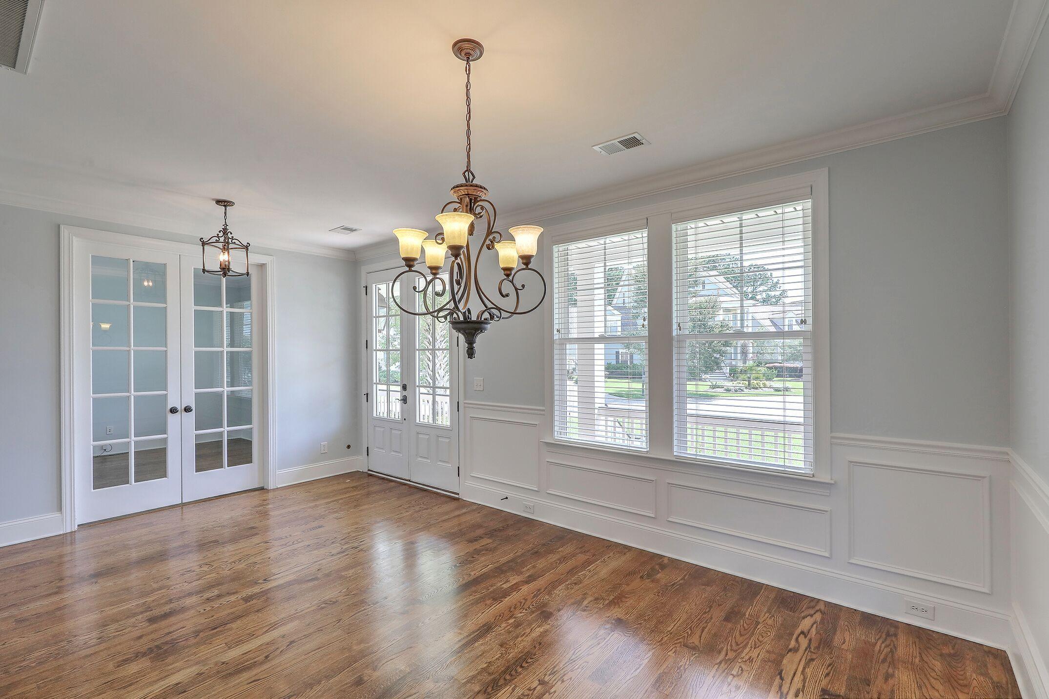 Dunes West Homes For Sale - 2970 Sturbridge, Mount Pleasant, SC - 39