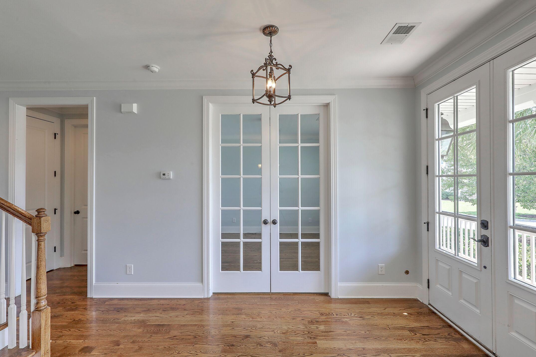 Dunes West Homes For Sale - 2970 Sturbridge, Mount Pleasant, SC - 38