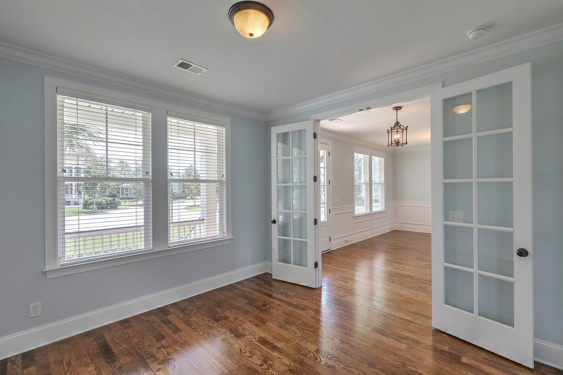 Dunes West Homes For Sale - 2970 Sturbridge, Mount Pleasant, SC - 37