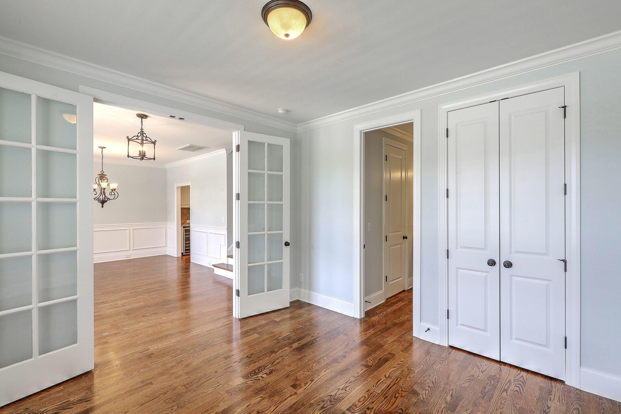 Dunes West Homes For Sale - 2970 Sturbridge, Mount Pleasant, SC - 36