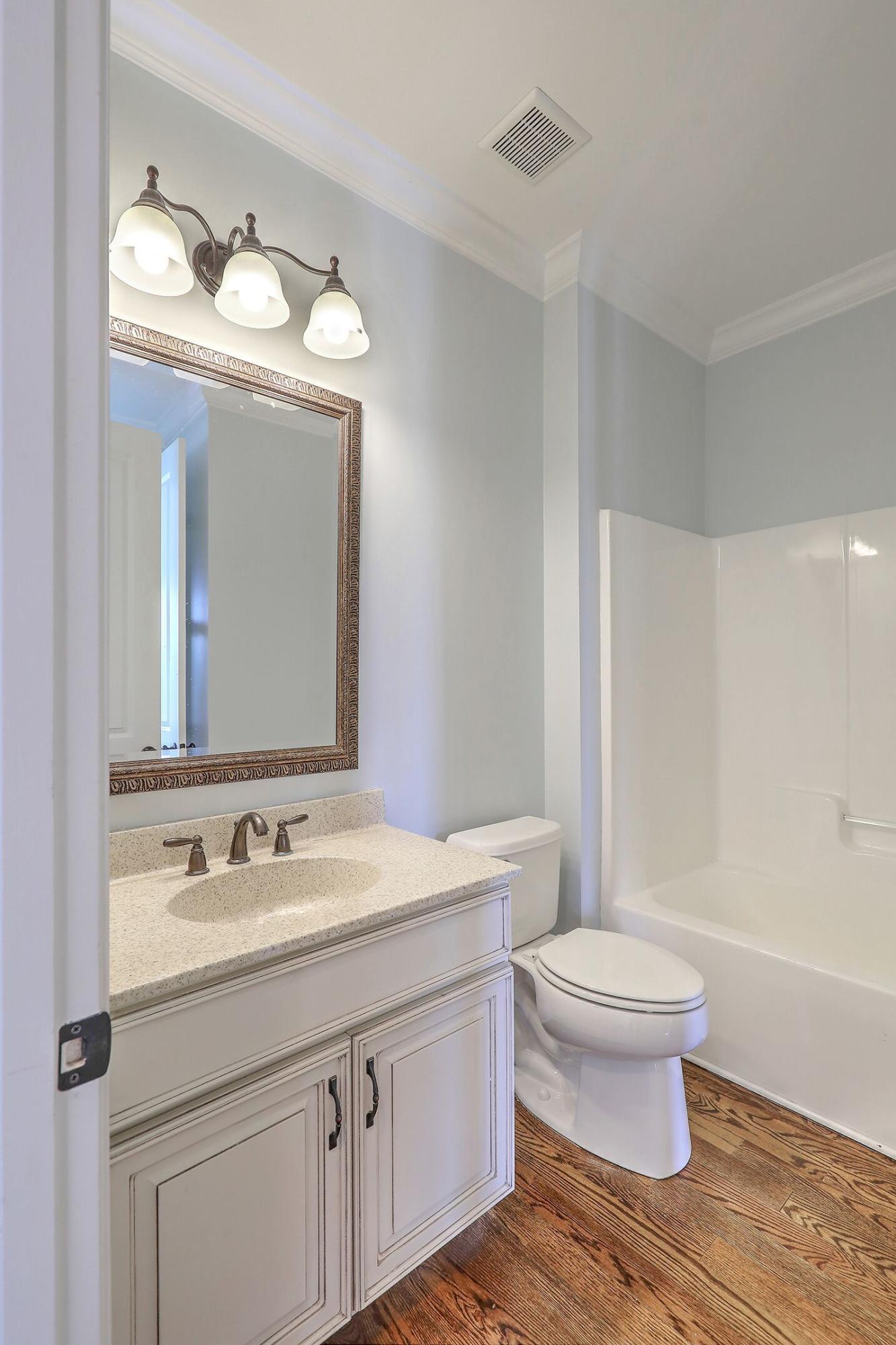 Dunes West Homes For Sale - 2970 Sturbridge, Mount Pleasant, SC - 43