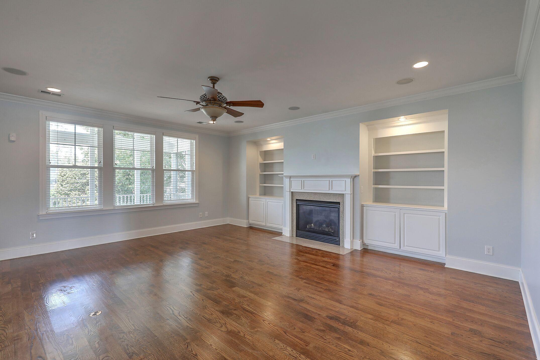 Dunes West Homes For Sale - 2970 Sturbridge, Mount Pleasant, SC - 46