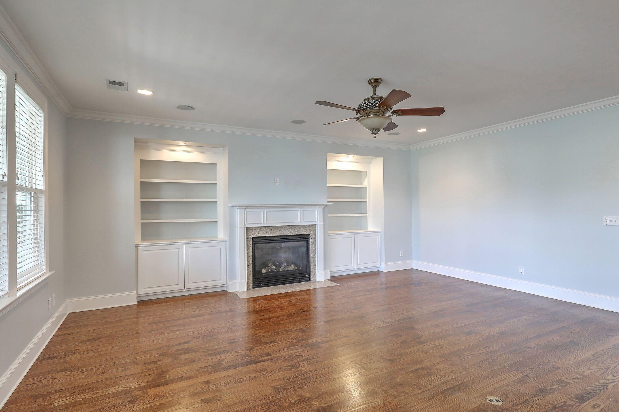 Dunes West Homes For Sale - 2970 Sturbridge, Mount Pleasant, SC - 54