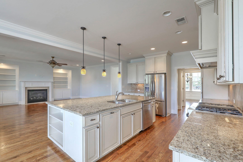 Dunes West Homes For Sale - 2970 Sturbridge, Mount Pleasant, SC - 13