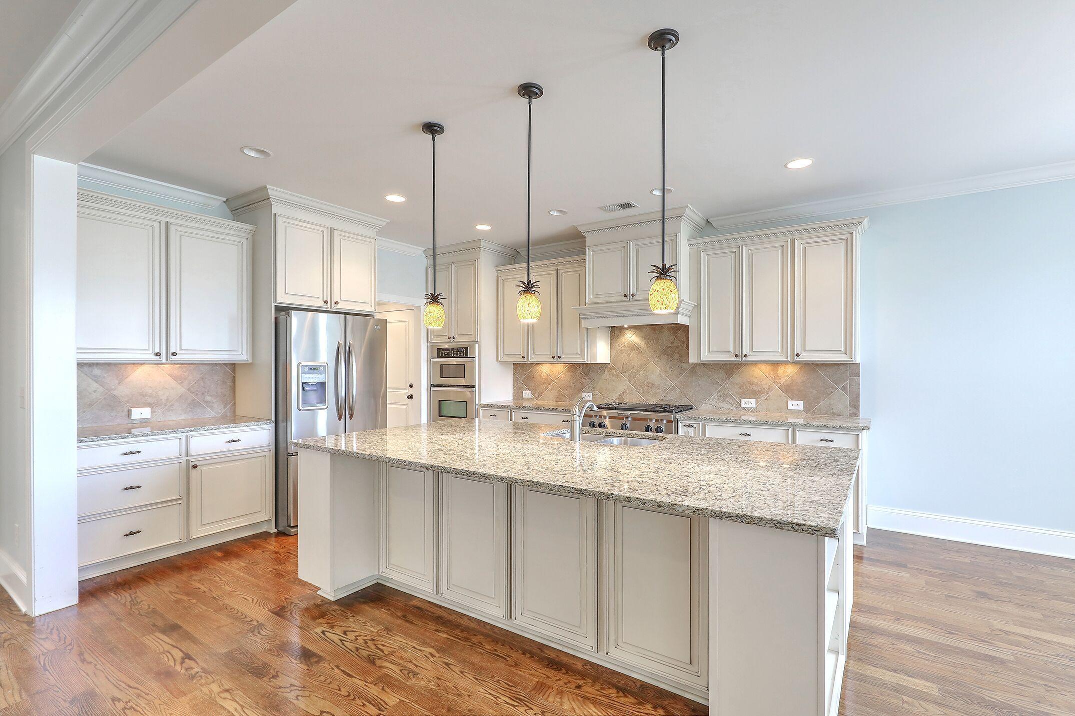 Dunes West Homes For Sale - 2970 Sturbridge, Mount Pleasant, SC - 12