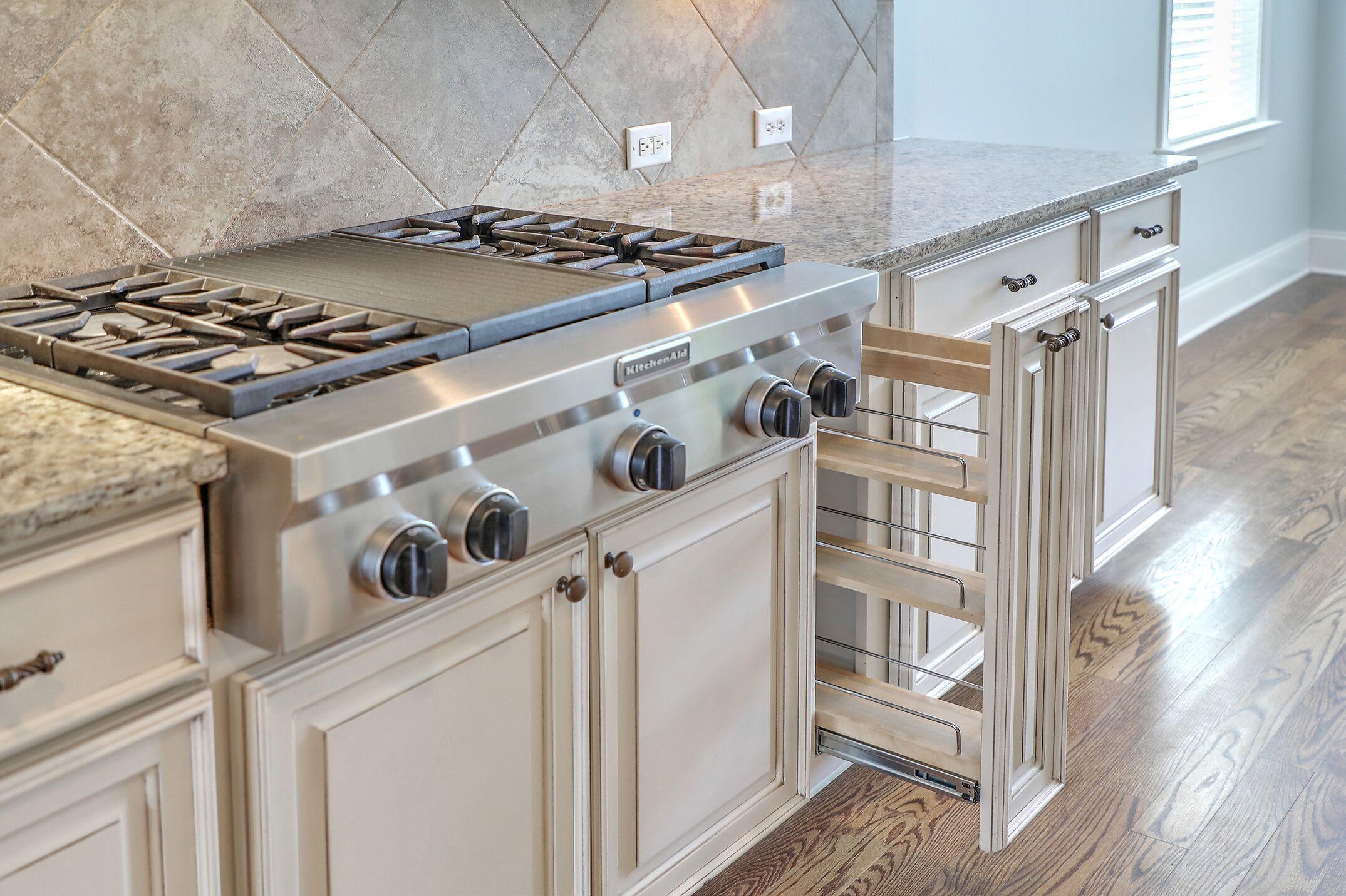 Dunes West Homes For Sale - 2970 Sturbridge, Mount Pleasant, SC - 10