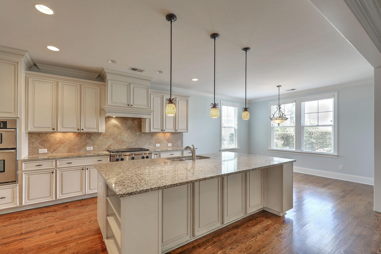 Dunes West Homes For Sale - 2970 Sturbridge, Mount Pleasant, SC - 9