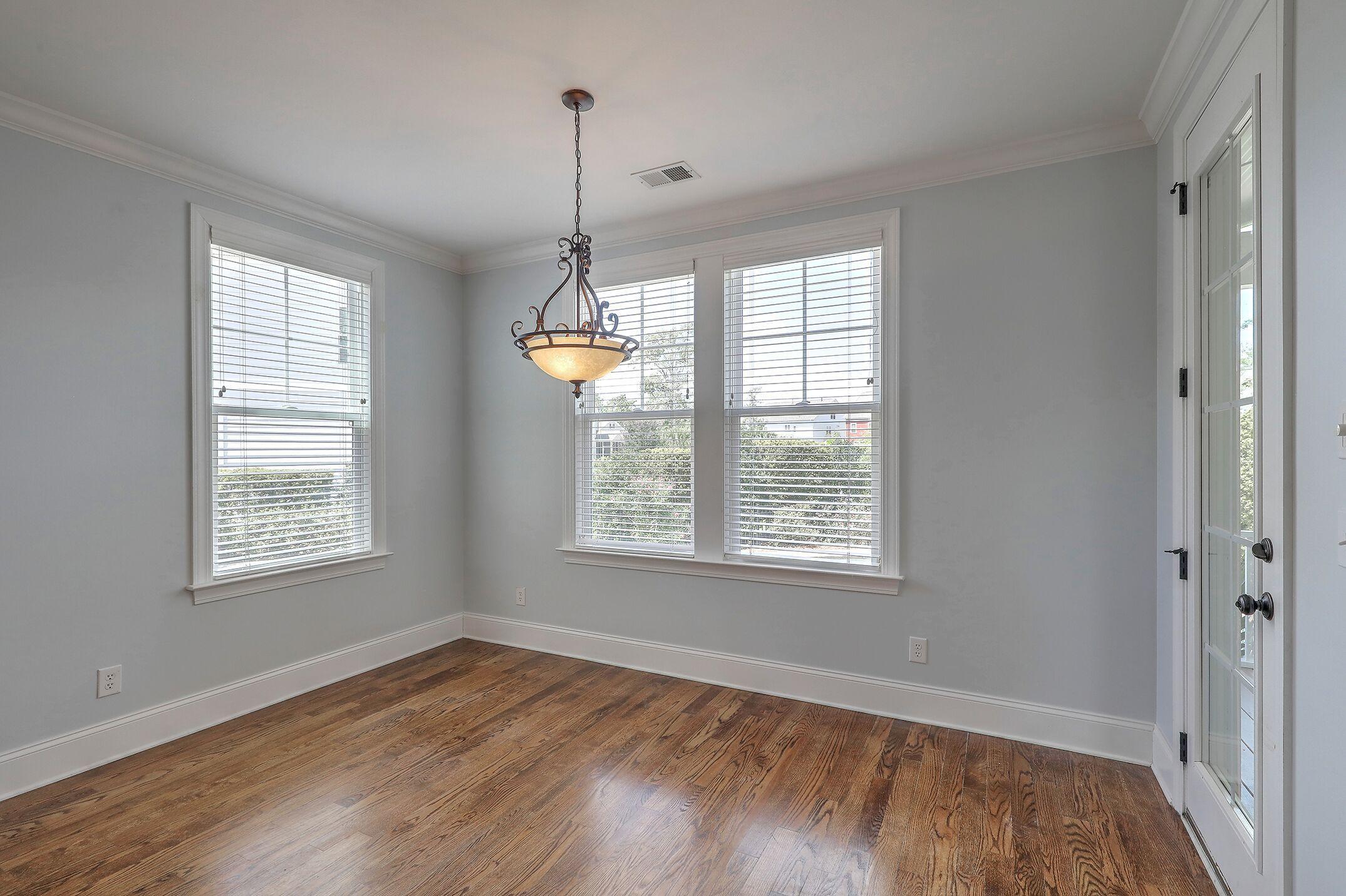 Dunes West Homes For Sale - 2970 Sturbridge, Mount Pleasant, SC - 8