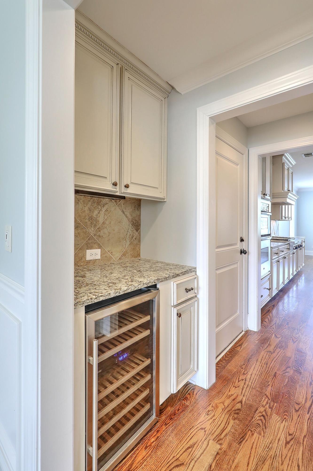 Dunes West Homes For Sale - 2970 Sturbridge, Mount Pleasant, SC - 7