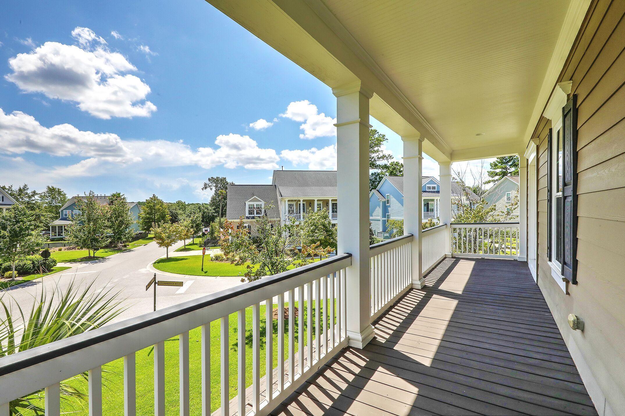 Dunes West Homes For Sale - 2970 Sturbridge, Mount Pleasant, SC - 5