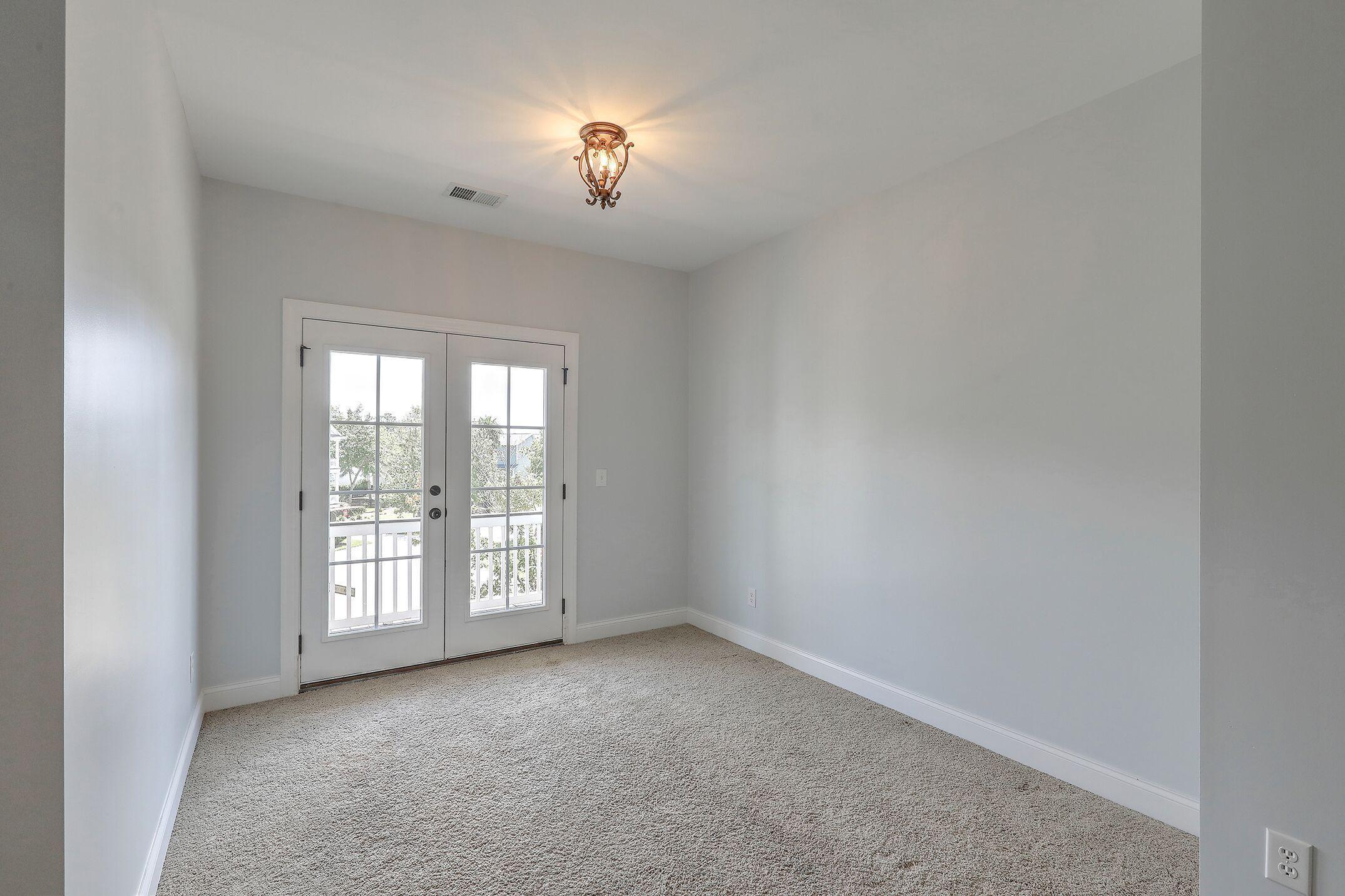 Dunes West Homes For Sale - 2970 Sturbridge, Mount Pleasant, SC - 4