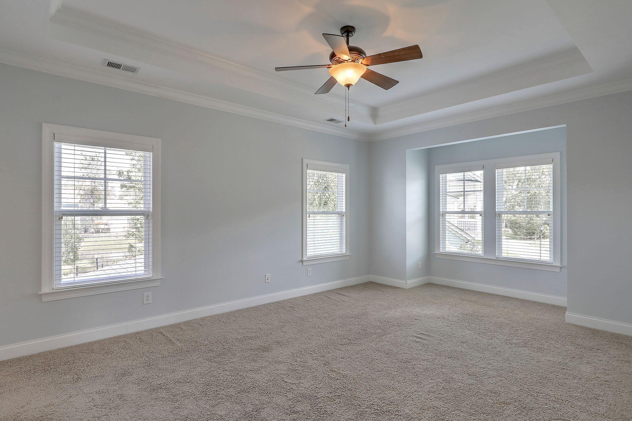 Dunes West Homes For Sale - 2970 Sturbridge, Mount Pleasant, SC - 3